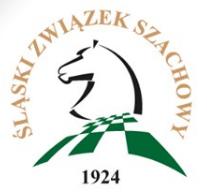 Katowice Chess Festival