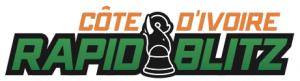 2019 Côte d'Ivoire Rapid & Blitz