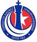Capablanca Memorial