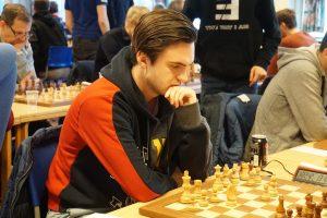 Eivind Olav Risting vant Blaa Lynsjakk