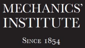 Mechanics' Institute Rapid Championship
