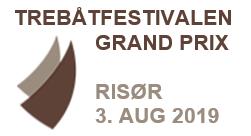 Trebåtfestivalen Grand Prix