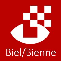 Biel International Chess Festival