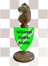 Nittedal Sjakklubb