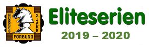 Eliteserien 2019-2020