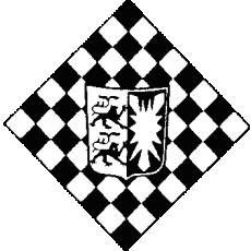 Schleswig-Holstein Senior 2019