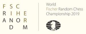 VM i Fischer Random