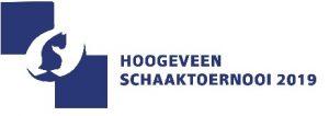 Hoogeveen Open 2019
