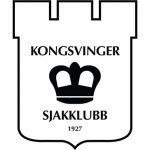 Kongsvinger Sjakklubb