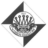 Namsos Sjakklubb