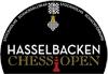 Hasselbacken Chess Open