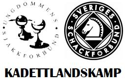 Kadettlandskamp mellom Norge og Sverige