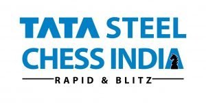 Tata Steel Chess India Rapid & Blitz