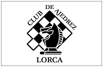 Ciudad de Lorca Chess Festival