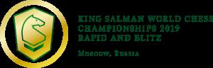 VM i hurtigsjakk og lynsjakk 2019
