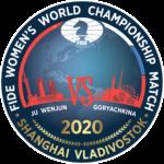 VM for kvinner 2020