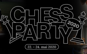 ChessParty