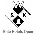 Elite Hotels Open