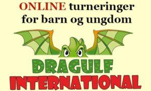 Dragulf International