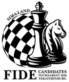 Kandidatturneringen 2020