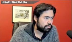 Nakamura vant grunnspillet i The Magnus Carlsen Invitational