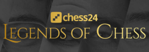 Legends of chess