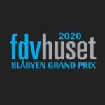 FDVhuset Blåbyen Grand Prix 2020