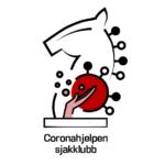 Coronahjelpen sjakklubb
