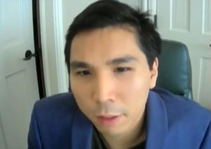 Wesley So vant hurtigsjakkdelen av Saint Louis Rapid & Blitz
