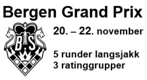 Bergen Grand Prix
