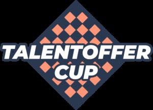 TalentOffer Cup