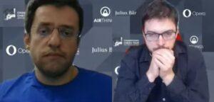 Aronian og Vachier-Lagrave har tatt ledelsen i hver sin kvartfinale