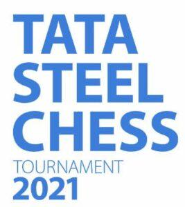 Tata Steel Chess 2021