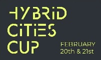 Hybrid Cities Cup