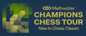 New in Chess Classic 2021