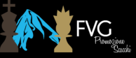 Dolomiti International Chess Festival