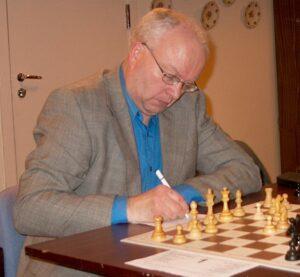 Bjørn Egede-Nissen