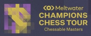 Chessable Masters 2021