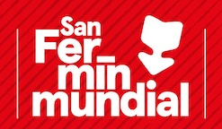 San Fermin Masters