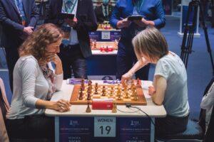 Cramling vant omspillet mot Socko