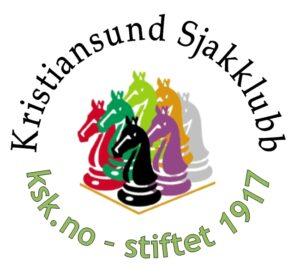 Kristiansund GP