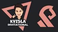 Kvisla International