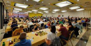 Fra Summer Prague Open 2021