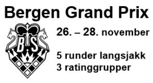 Bergen Grand Prix 2021