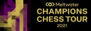 Meltwater Champions Chess Tour 2020-2021