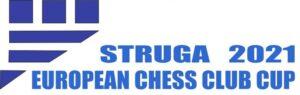 Europacupen for klubblag