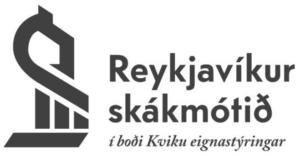 Reykjavik Open 2021