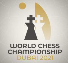 VM-matchen Carlsen - Nepomniachtchi