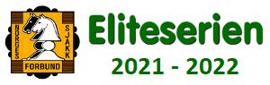 Eliteserien 2021-2022