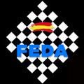 Spansk lagmesterskap 2021